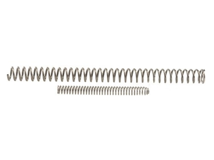 Wolff Conventional Recoil Spring EAA Witness 11 lb Reduced Power