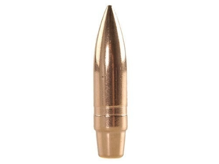 Lapua Bullets 7.62x54mm Rimmed Russian (7.62x53mm Rimmed) (311 Diameter) 200 Grain Full Metal Jacket Boat Tail Box of 100