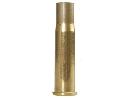 Bertram Reloading Brass 43 Spanish Box of 20