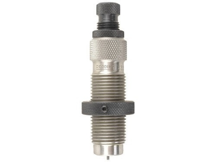 Redding Type S Bushing Full Length Sizer Die 7mm Winchester Short Magnum (WSM)
