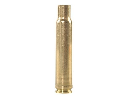 Weatherby Reloading Brass 416 Weatherby Magnum Box of 20