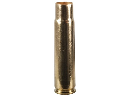 Winchester Reloading Brass 35 Remington Box of 50