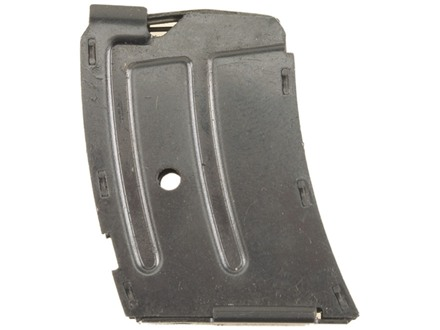 Kimber Magazine Kimber 22 22 Long Rifle 5-Round Steel Matte