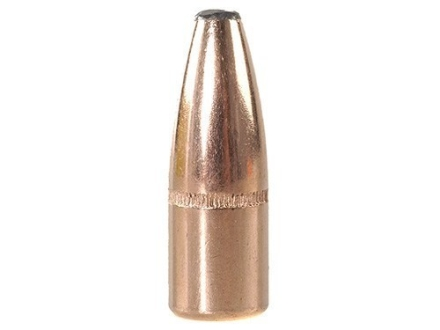 Speer Hot-Cor Bullets 416 Caliber (416 Diameter) 350 Grain Mag-Tip Box of 50