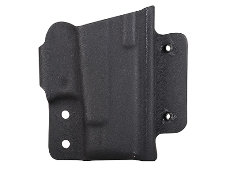 Comp-Tac MTAC Minotaur Inside the Waistband Holster Body Right Hand Glock 26, 27, 28, 33 Kydex Black