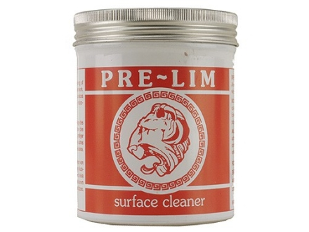 Renaissance Pre-Lim Gun Stock Surface Cleaner 7 oz