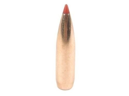 Hornady InterBond Bullets 30 Caliber (308 Diameter) 165 Grain Bonded Boat Tail Box of 100