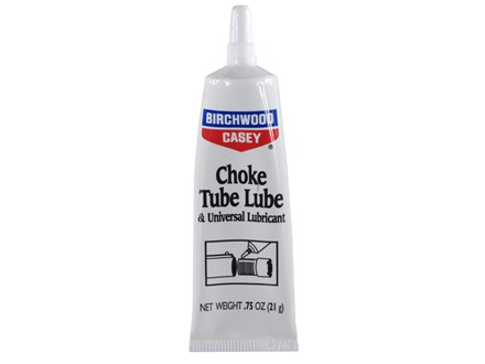 Birchwood Casey Choke Tube Lube 3/4 oz