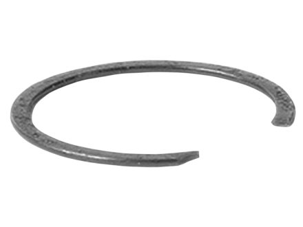 Hornady Lock-N-Load Classic Single Stage Press Shellholder Retaining Ring