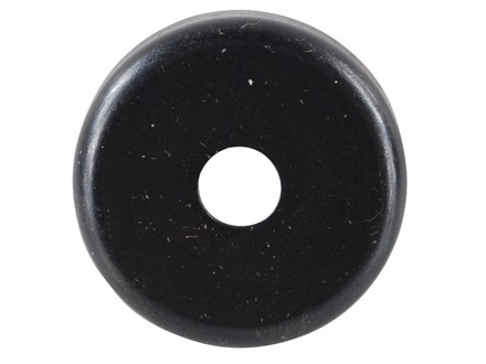 Benelli Magazine Tube Plug Super Black Eagle II, M1, M2, SuperNova