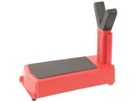 MTM Pistol Shooting Rest