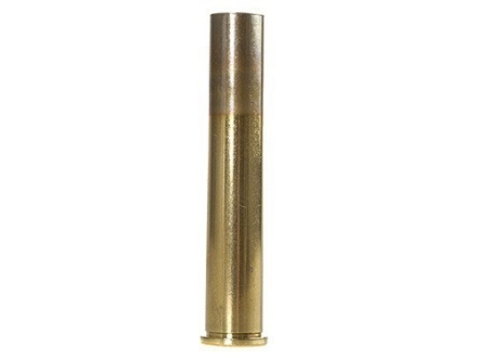 Hornady Reloading Brass 405 Winchester Box of 50