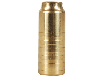 Woodleigh Hydrostatically Stabilized Solid Bullets 505 Gibbs Magnum (505 Diameter) 525 Grain Box of 10