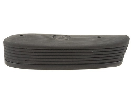 "Limbsaver Recoil Pad Prefit Mossberg Synthetic Stocks with 4-7/8"" Buttstock Rubber Black"