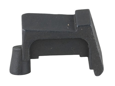 Glock Extractor Glock 22, 23, 27, 31, 32, 33, 35 with Loaded Chamber Indicator Carbon Steel Matte