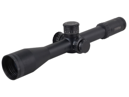 Steiner Military Tactical Rifle Scope