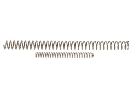 Wolff Recoil Spring Browning Hi-Power 20 lb