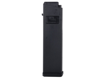 ProMag Magazine H&amp;K USC 45 ACP 10-Round Polymer Black