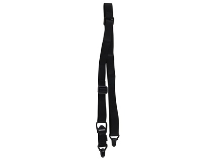 MagPul MS3 Multi-Mission Single Point / 2 Point Sling Nylon