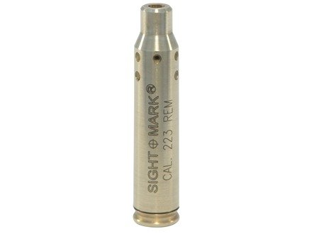 Sightmark Laser Bore Sight 223 Remington