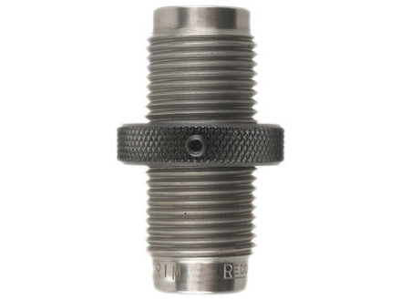 Redding Trim Die 300-221 (30-221 Remington Fireball)