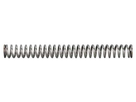 Wolff Hammer Spring Savage 99, 358 Extra Power