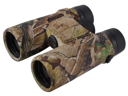 Nikon Monarch 5 Binocular Roof Prism