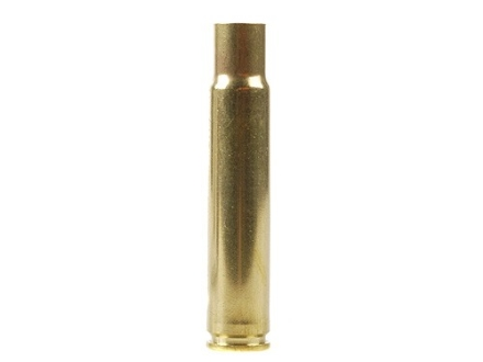 Dakota Reloading Brass 450 Dakota Box of 20