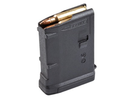 Magpul PMAG M3 Magazine AR-15 223 Remington 10-Round Black