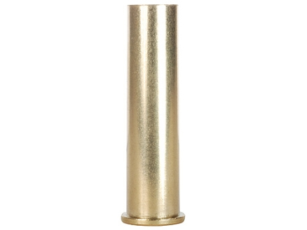 Hornady Reloading Brass 45-70 Government Box of 50