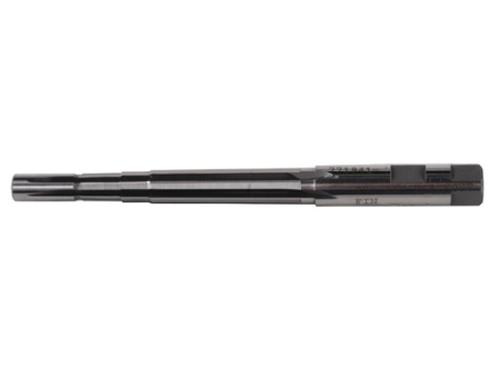 PTG Solid Pilot Chamber Finish Reamer 300 AAC Blackout (7.62x35mm)