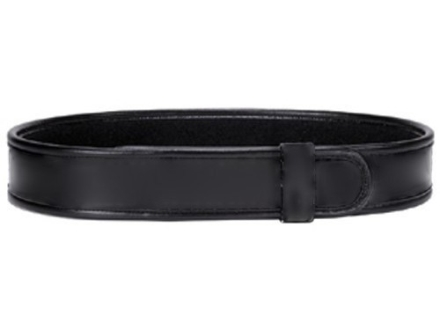 "Bianchi 7970 AccuMold Elite Buckleless Duty Belt 2-1/4"" Nylon"