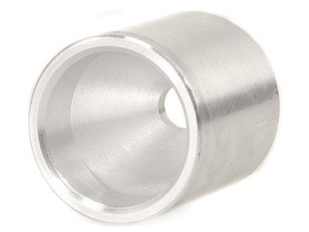 Hornady Powder Funnel Adapter 17 to 20 Caliber