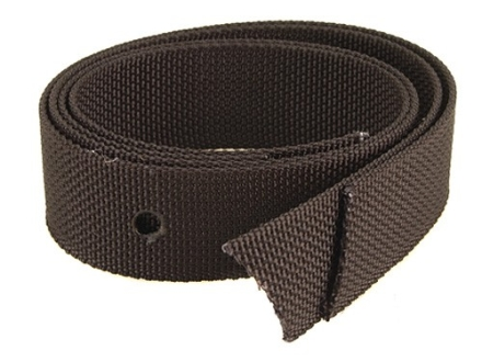 Buffer Technologies MagCinch Replacement Webbing Kit Nylon Black