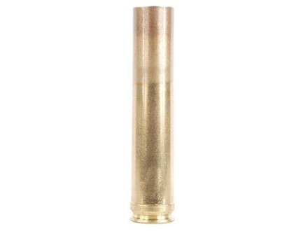 Hornady Lock-N-Load Overall Length Gage Modified Case 458 Winchester Magnum