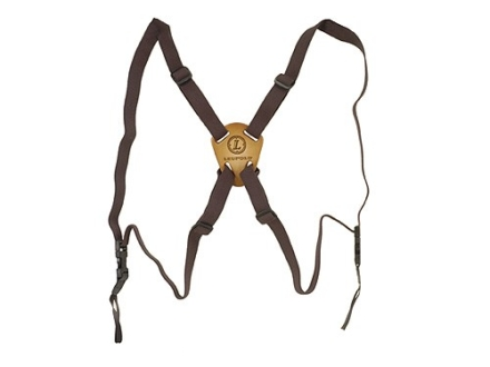 Leupold X-treme Binocular Strap Harness