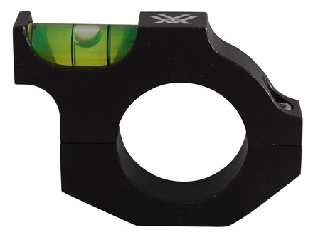 Vortex Bubble Level Anti-Cant Device for 30mm Scope Matte