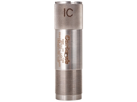 Carlson&#39;s Sporting Clays Extended Choke Tube Remington Rem Choke 12 Gauge