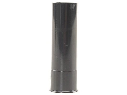 MTM Snap Cap 20 Gauge Polymer Package of 3