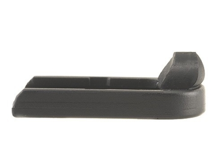Pearce Grip Enhancer Magazine Base Pad Glock Compact, Full Size