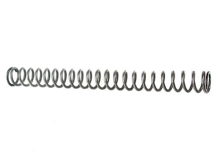 Wolff Extra Power Firing Pin Spring Mauser 98 24 lb