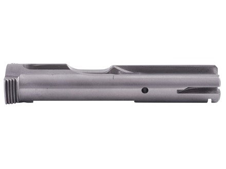 Ruger Bolt Only Mark II, Mark III Stainless Steel