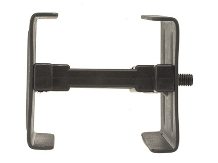 Choate Magazine Coupler AR-15, Ruger Mini-14 Steel Black