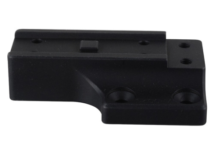 Spuhr Aimpoint Micro T-1 Interface Matte