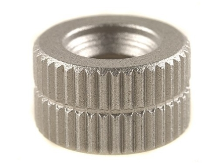 Remington Front Guard Screw Bushing 700 ADL Stainless Steel