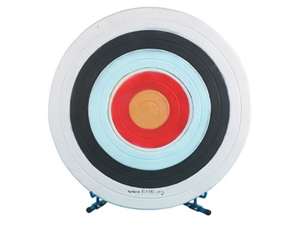 Rinehart Genesis Youth 3-D Foam Archery Target
