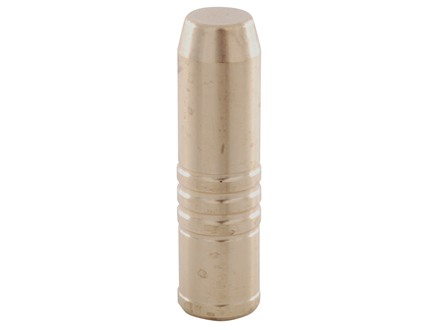 Cutting Edge Bullets Dangerous Game Bullets 375 Caliber (375 Diameter) 300 Grain Solid Brass Box of 50