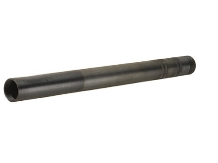 "Leatherwood Hi-Lux William Malcolm 9"" Telescopic Extension for 34"" Barrel"