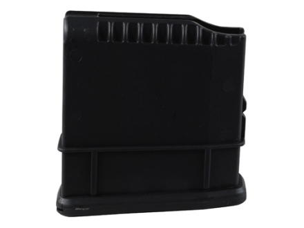 Howa Detachable Magazine for Howa Trigger Guard 223 Remington 10-Round