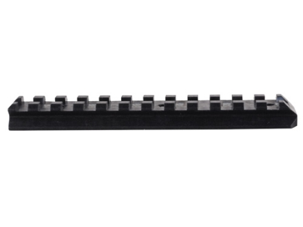 Kel-Tec Handguard Picatinny Rail Kel-Tec RFB Aluminum Matte